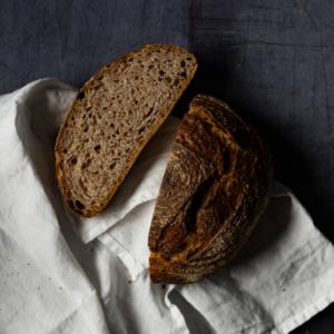 Ancient grains baking class at bread ahead