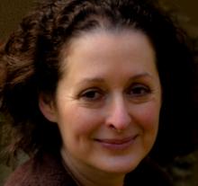 Adriana Rabinovich