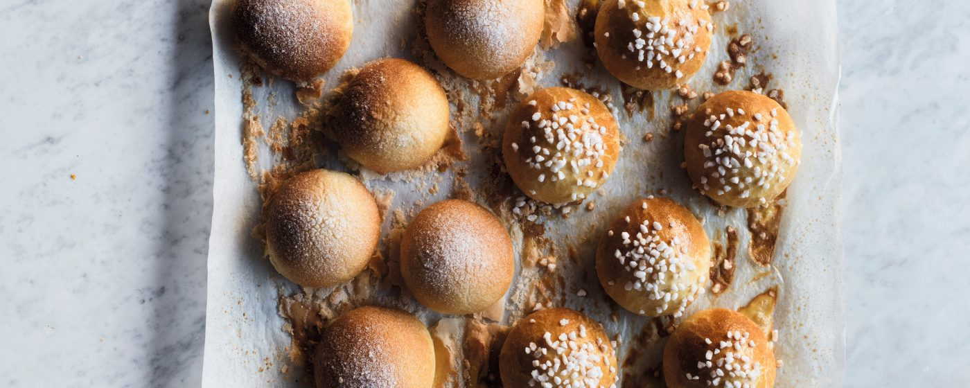 bread ahead sweet dough workshop