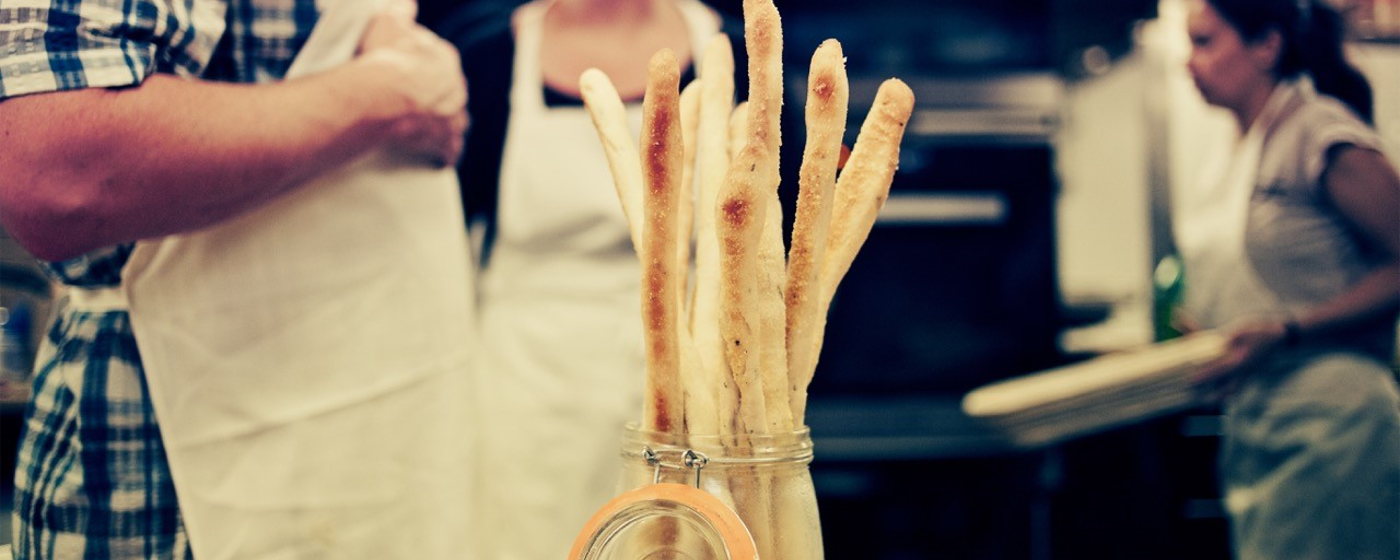 Bread Ahead Group Workshop - photo by Jess: jzwitt.smugmug.com/Wanderings