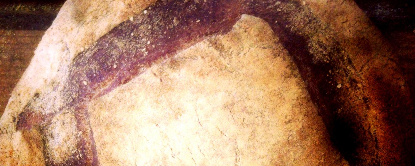 Pugliese Loaf