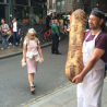 Lamma's day procession - Justin - 640x426
