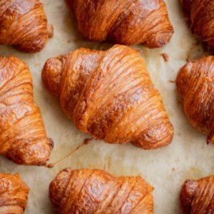 bread ahead pastry